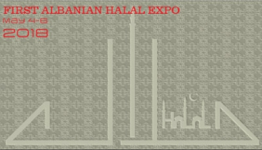 First Albanian Halal Expo