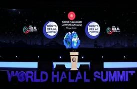 U Istanbulu počeo World Halal Summit 2019